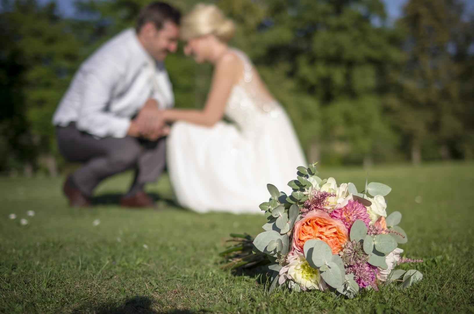 Wedding; photographing weddings; bride; groom; svatba; focení svateb; nevěsta; ženich